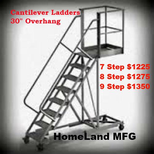 ladders (5)