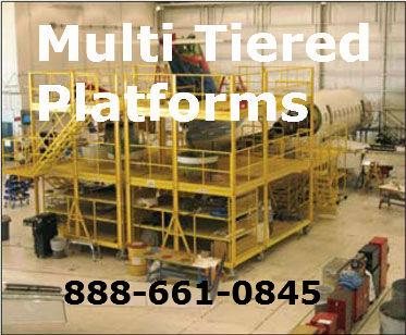 maintenance-platforms (2)
