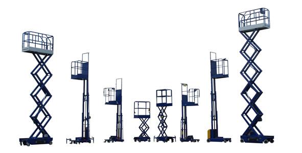 man lift (2)