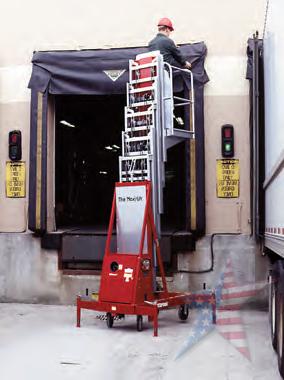 maxi-lift-25-ft