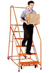 Rolling_Ladder