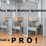 office work station 150x150 Review of Major Manufacturers, 888 661 0845