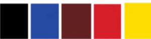 ofm colors 2