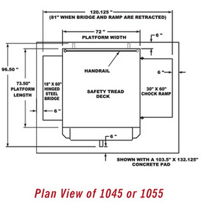 plan_view_1045_or_1055