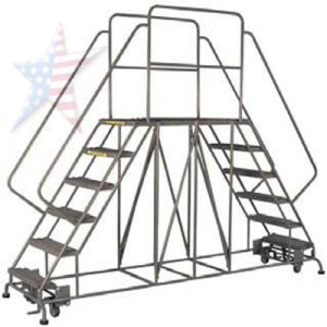 platform-ladder-double-sided-work-platform