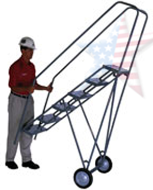 roll-and-fold-ladder-2
