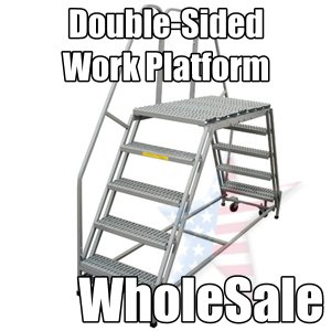 rolling ladder (11)