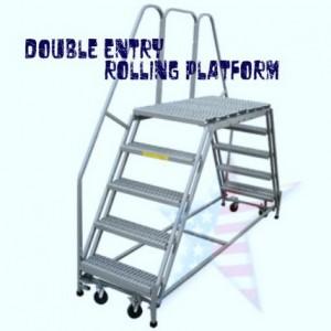 rolling ladder (17)