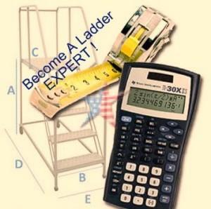 rolling  ladder (2)