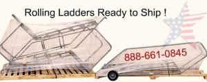rolling ladder (3)