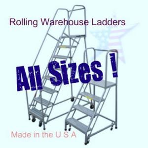 rolling ladder (5)