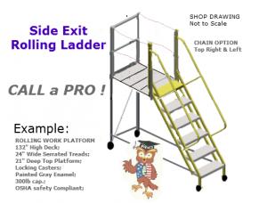 rolling-ladder7 (2)