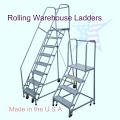rolling-safety-ladder-HomeLand-Blu 400