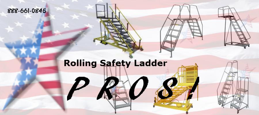 rolling_ladders