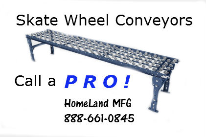 skatewheel-conveyor