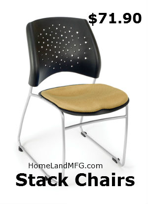 stack-chair 325