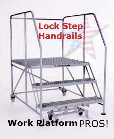 steel-Work-platform+