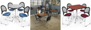 tables_chairs