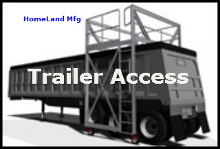 truck_trailer-ladder