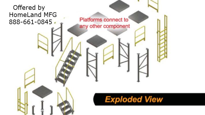work-platform (6)