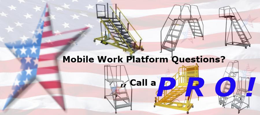 work_platform