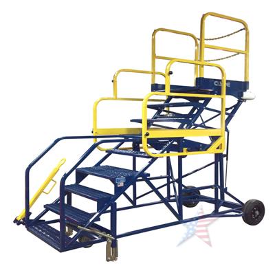 15F3092_maintenance_stand adjustable height
