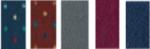 300-XL Colors