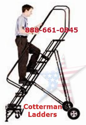 Cotterman-Ladder-Tilt