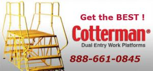 Cotterman-double-entry-ladder