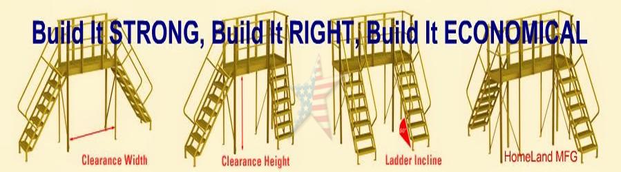Cross-Over-Ladder,-Cross-Ov