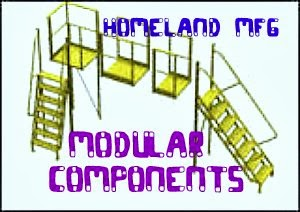 Custom-Platform-Components