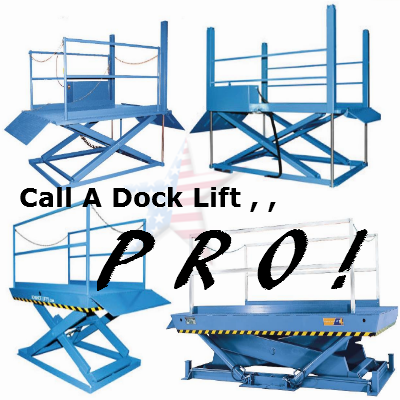 Dock_lifts