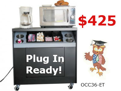 OCC-36-ET-coffee stand