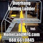 Rolling HomeLand