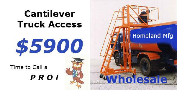 tank-top-ladder