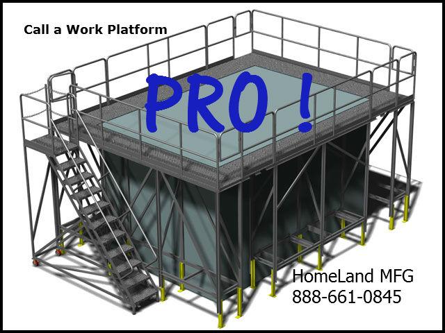 Work_platform_Work-platforms