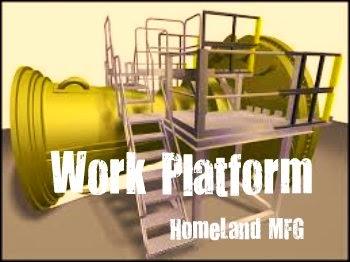 Work_platforms C