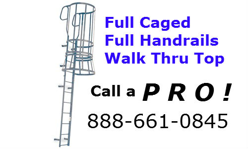 access-ladder-caged