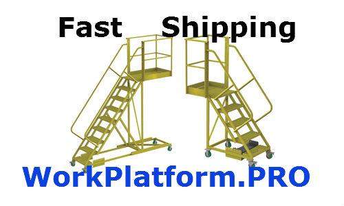 cantilever-platform (2)