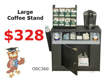 coffee-station-360