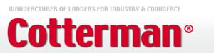 cotterman-logo