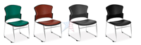 ofm-group-seating-310