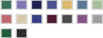 ofminc-325-colors