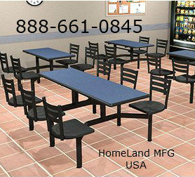 plymold quest tables