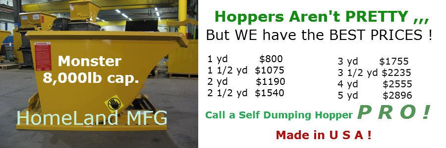self-dumping-hoppers