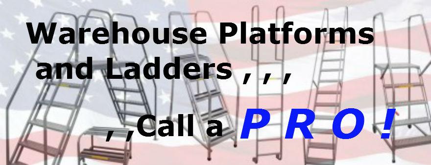 warehouse_rolling_ladders
