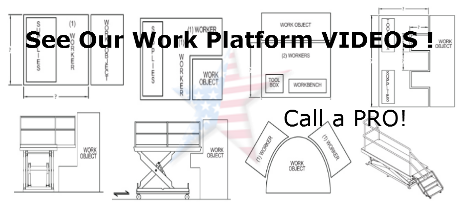 work_Platform_V